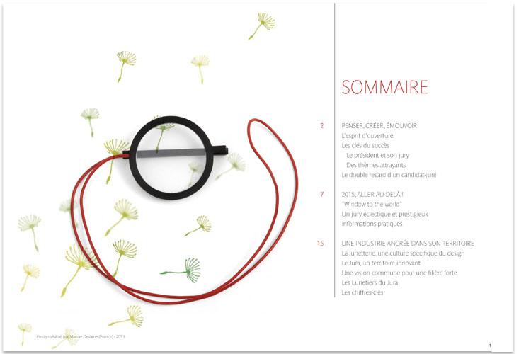 lunette-5