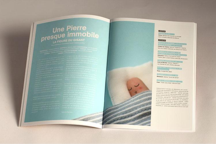 prog-pernette-3