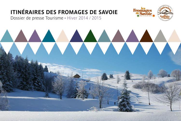 savoie-dp-hiver-1