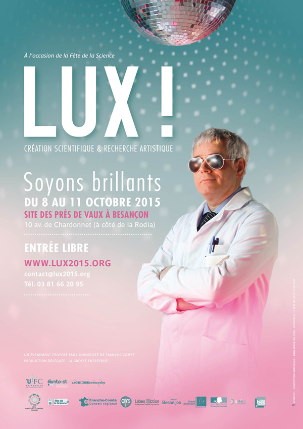 A3-lux-2015