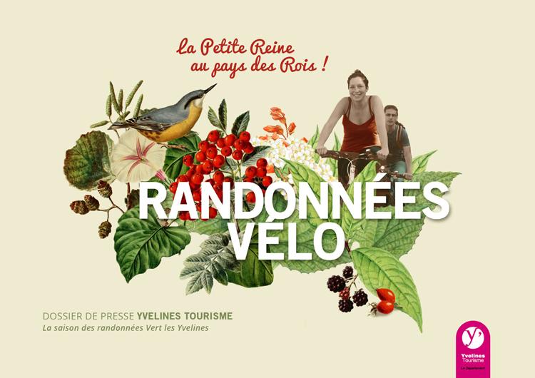 mini-DP-velo-2015-Yvelines