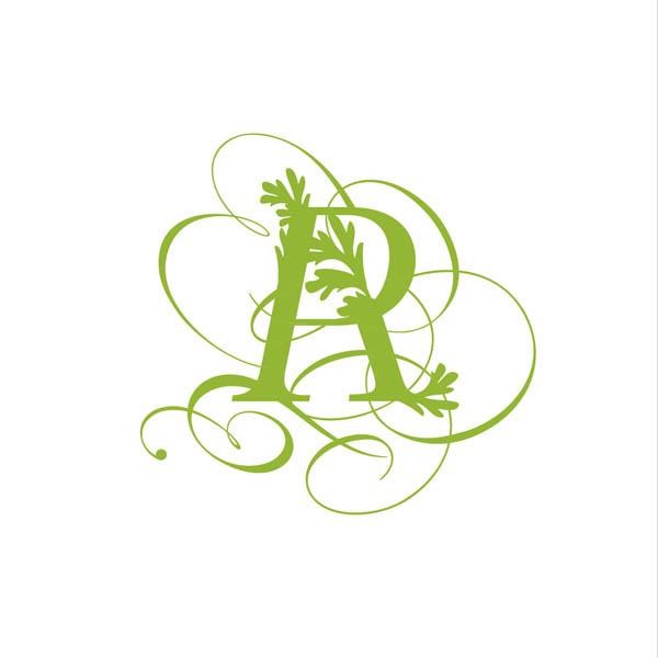 carton-absinthe-recto