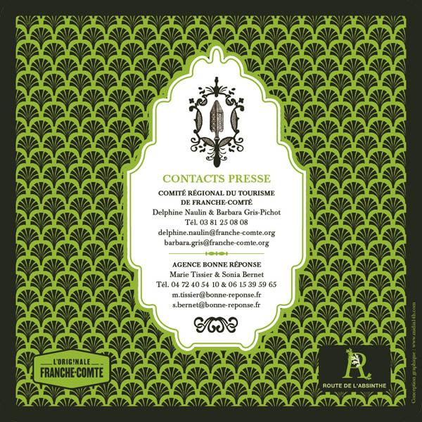 carton-absinthe-recto2