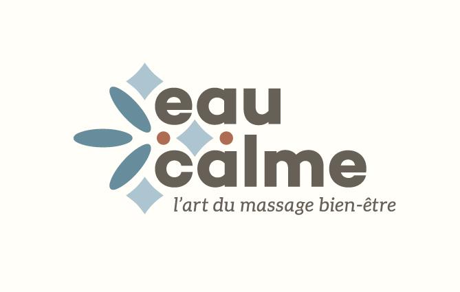 eau-calme-logo