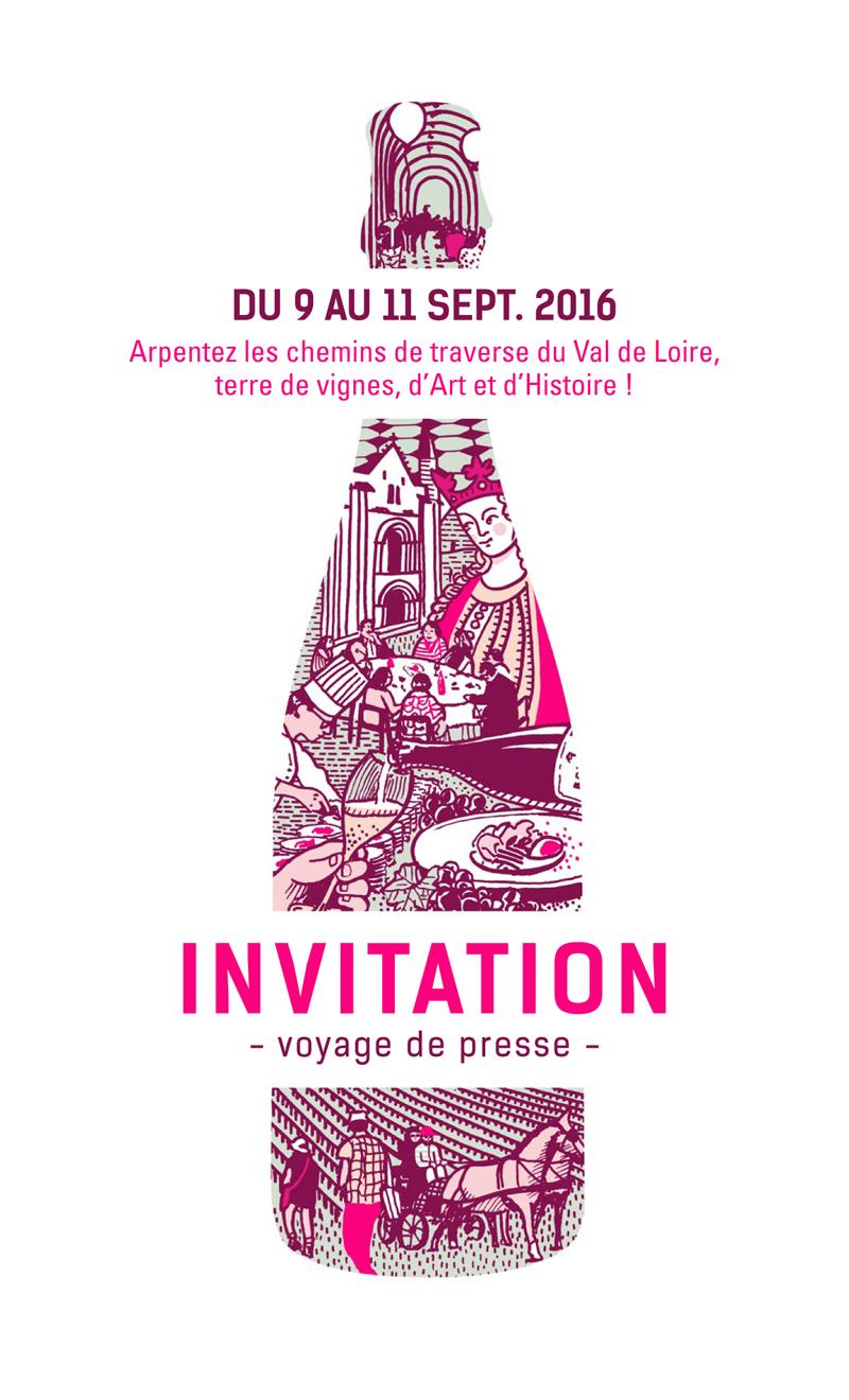 festivini-invitation-5-1