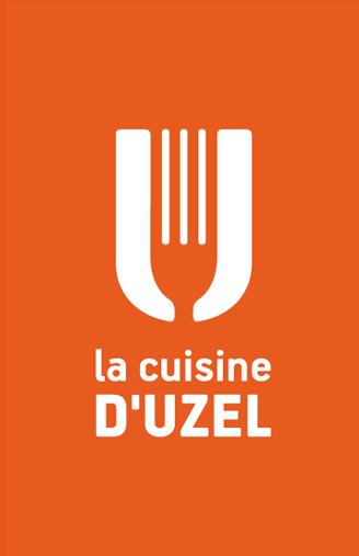 logo-uzel