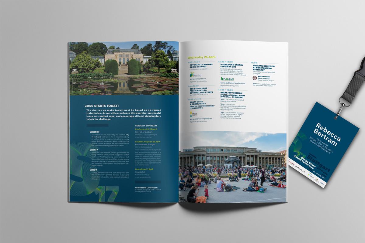 brochure-EC_17