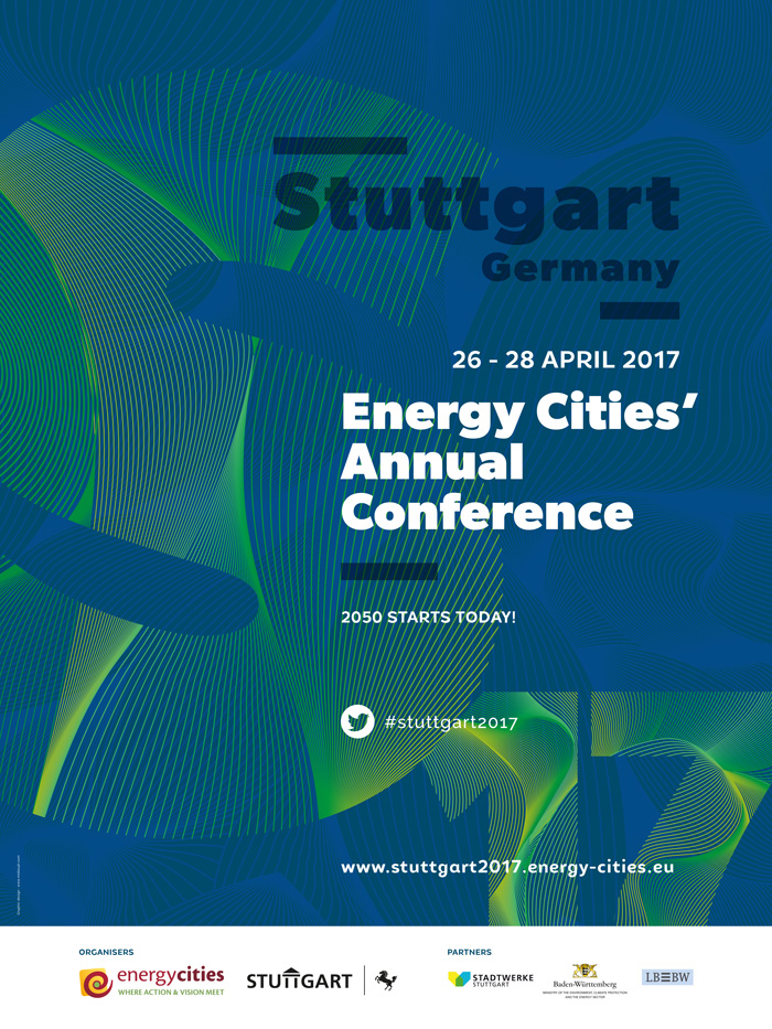 energy_cities_affiche
