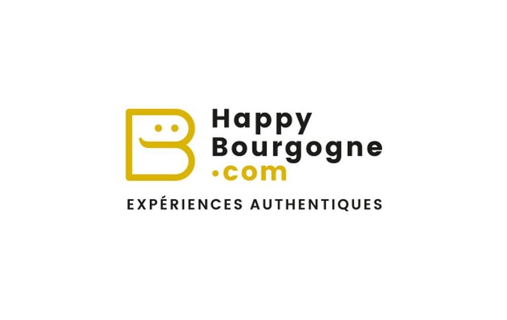 logo_happy_bourgogne_site