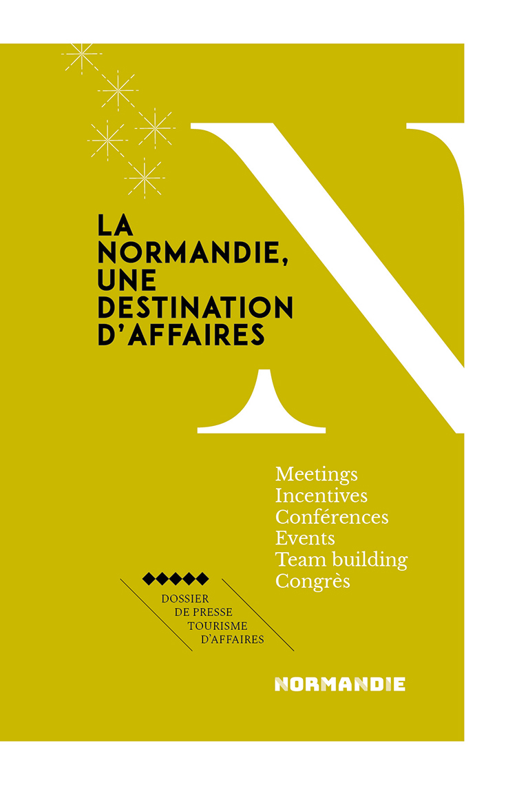 DP-NORMANDIE-PRO-COUV