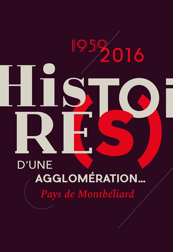 Livre_memoire_montbeliard_couv