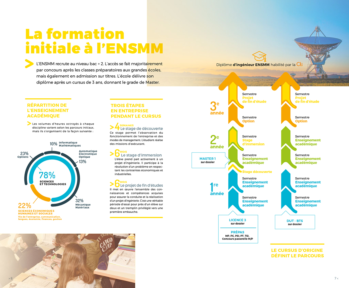 ensmm_formation_web_planche-4