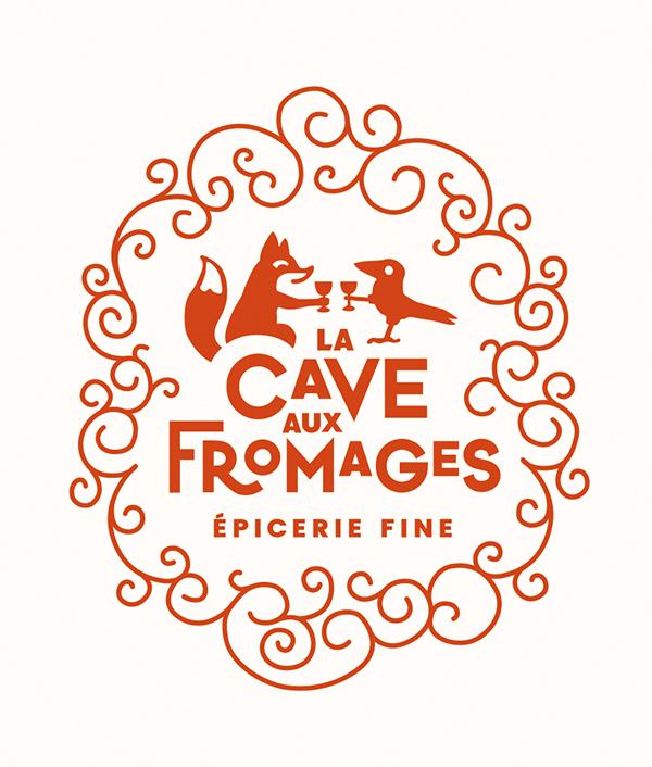 logo_cave_aux_fromages_P173C