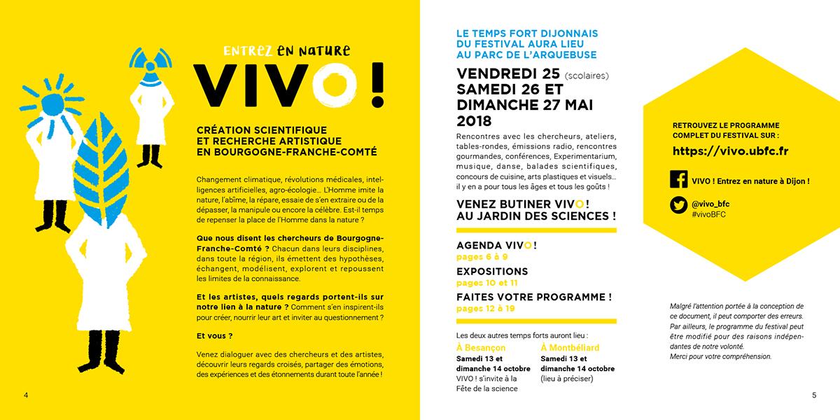 vivo_prog_dijon_web-3