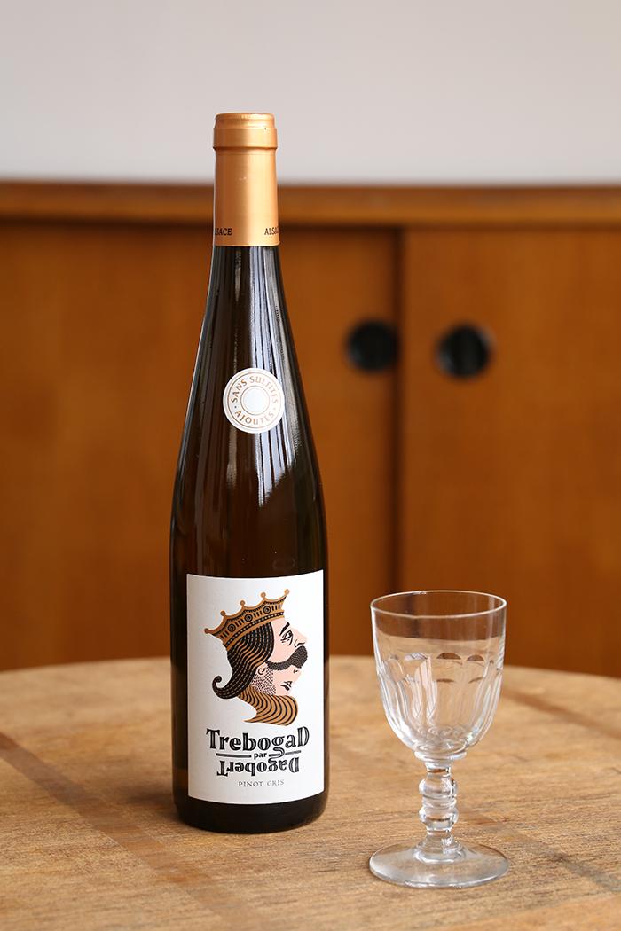 trebogad-1