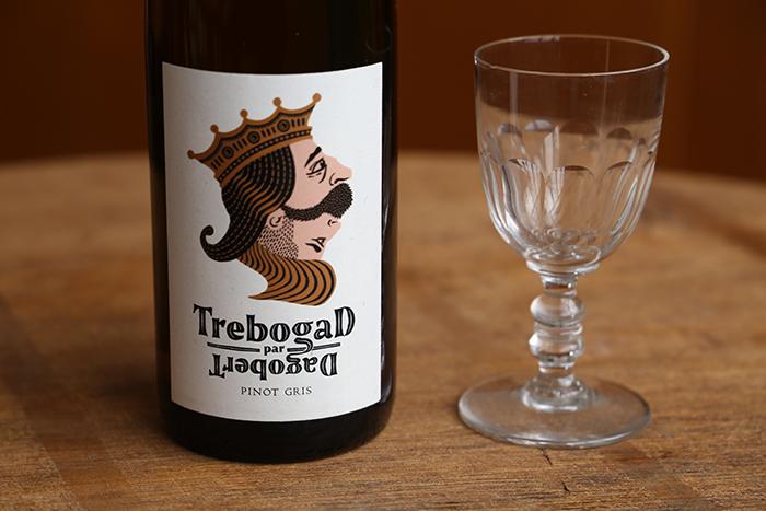 trebogad-2