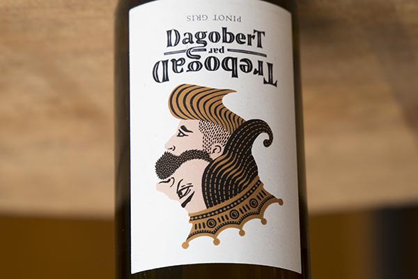 trebogad-3