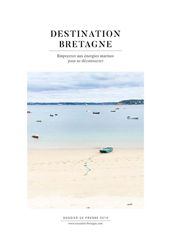 DP-BRETAGNE-2019_1