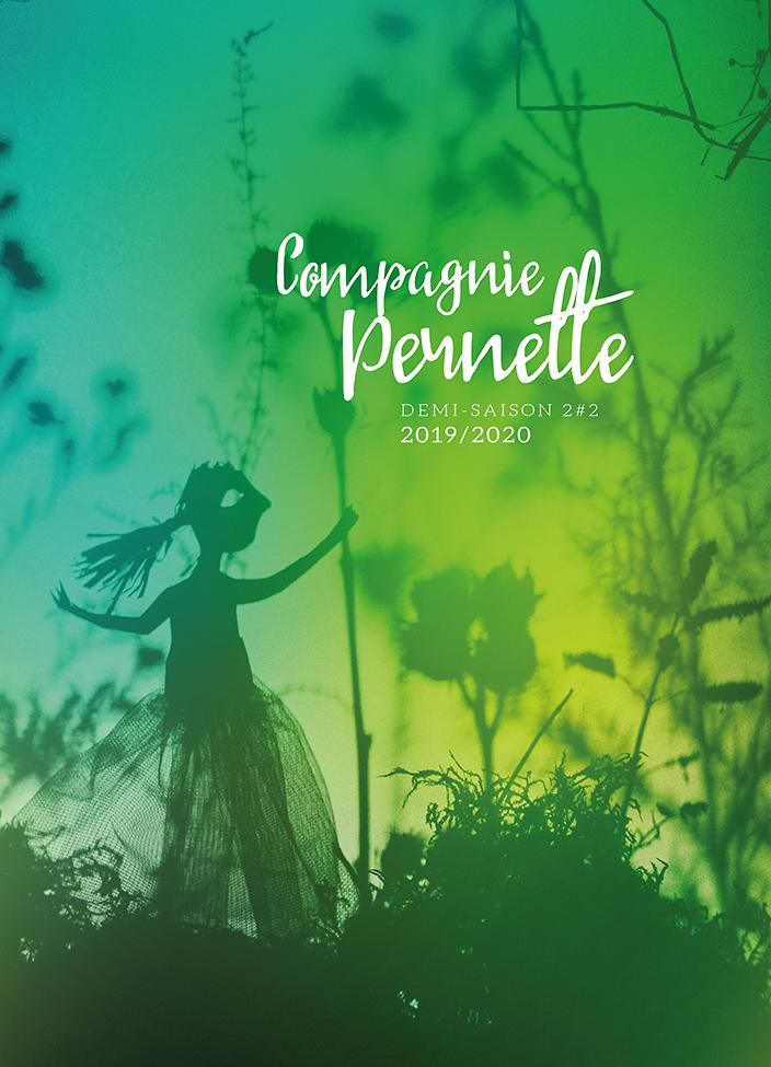 PROG-PERNETTE-20191