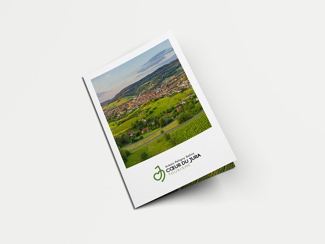 brochure_cdj